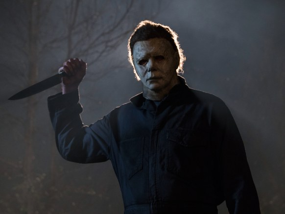 Halloween-AA68_D023_01113_R