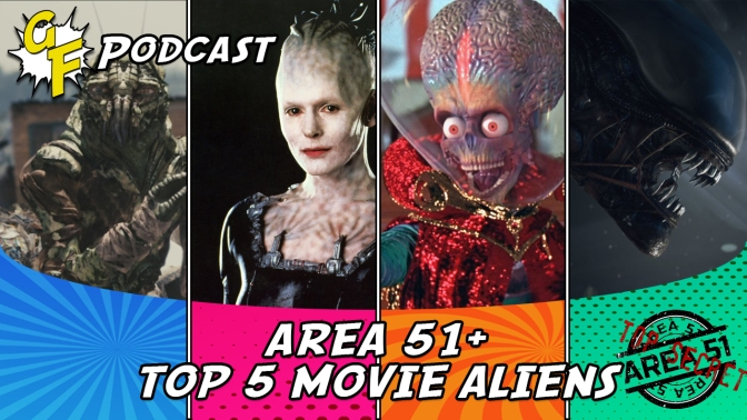 Podcast-Area-51