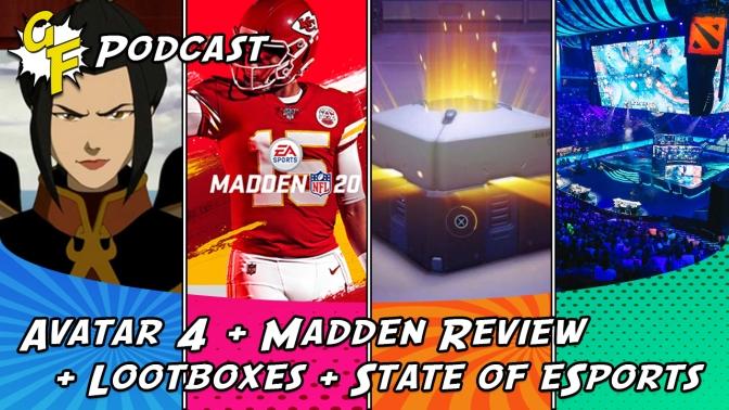p-Avatar-4,-Lootboxes,-Madden,-Esports
