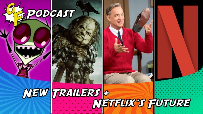 Podcast-Trailers-and-Netflix-Future
