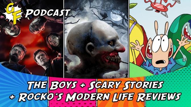 The-Boys,-Scary-Movies,-Rockos-Modern-Life-Reviews