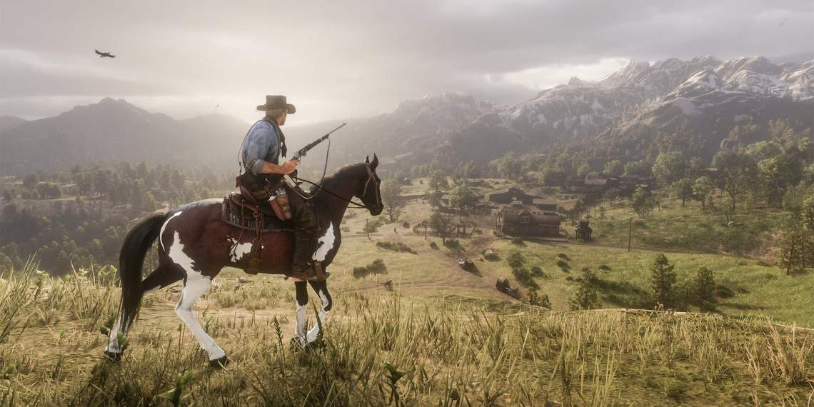 red-dead-redemption-2-review-feature-header
