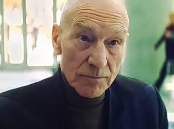 star-trek-picard-title-revealed-750x480