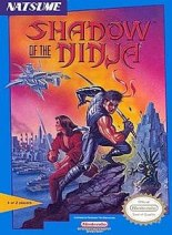 220px-Shadow_of_the_Ninja_cover