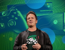 3567053-phil-spencer-xboxone-header