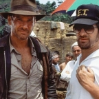 Spielberg is Out for Indiana Jones 5, Who Should Replace Him?