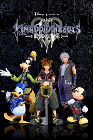 kingdomhearts3remind