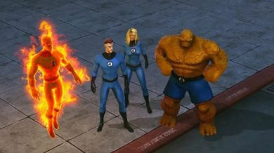marvel-ultimate-alliance-3-dlc-ff-640x359