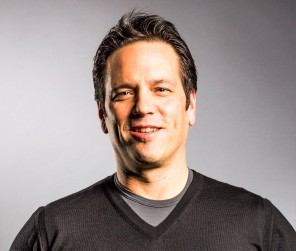 Phil_Spencer_Headshot_Color