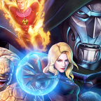New DLC Coming to Ultimate Alliance 3