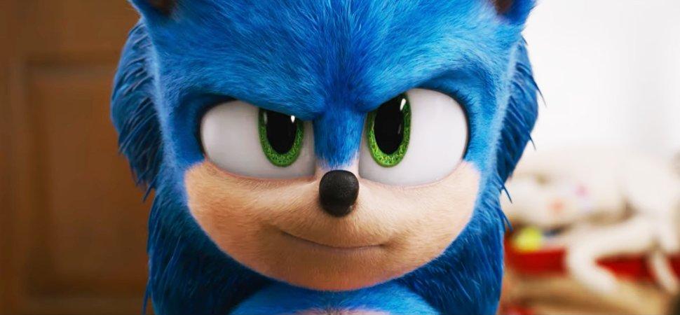 Sonic-Trailer-2_406668