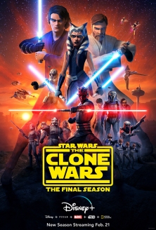 Star_Wars_The_Clone_Wars_Season_7_poster_2