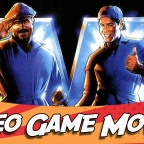 Top 5 Video Game Movies