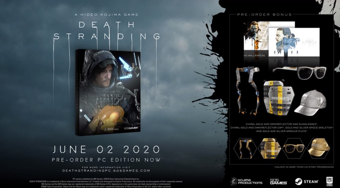 Annotation 2020-03-02 102003