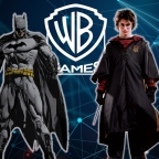 New Batman and Harry Potter Games Were Supposed to Be Revealed at E3