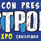 Sac Comic-Con Postponed till June 7th