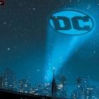 DC vs Diamond