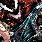 Venom 2 has a New Name and Release Date