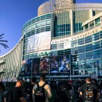 Blizzcon 2020 Is Proceeding, For Now.
