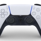 PS5 Controller Revealed