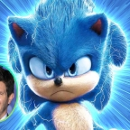 Writer and Director Both Return for Sonic 2