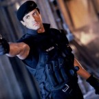 Demolition Man 2 Announced by Sylvester Stallone
