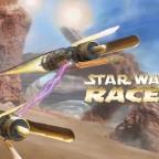 Pod Racer Remaster Coming Next Week!