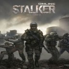 Stalker Online Hacked and 1.2 Million User's Data is for Sale