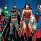 Dc Comics Leaves Diamond Distributor