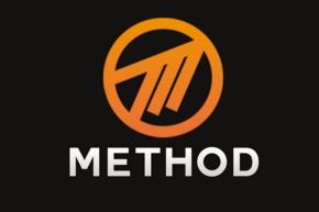 method-gfinity-elite-series