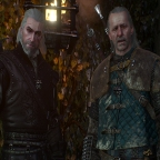 Two Big Changes for the Next Season of The Witcher