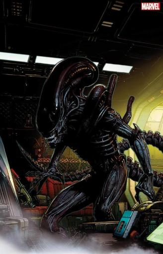 alien-david-finch-marvel