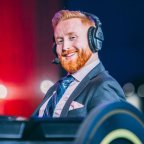 Call of Duty League Caster Momo Fired
