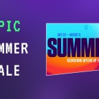 Epic Games Store Summer Sale: GF Picks