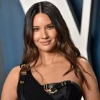Olivia Munn in Final Talks to Return to G4