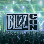 Blizzard Announces a Digital Blizzcon for Early 2021