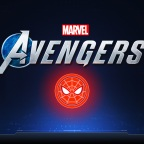 Spider-Man Joins Marvel's Avengers…for PlayStation