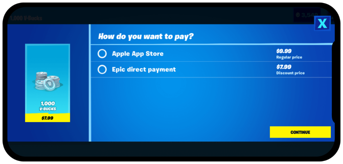 epic_direct_pay_apple_app_store_2045x979_730033169