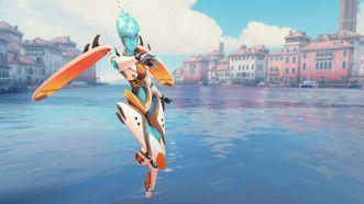 OVR_SummerGames2020_PR_002