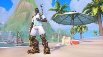 OVR_SummerGames2020_PR_005