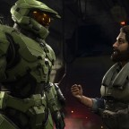 Halo Veteran Joins 343 to get Halo Finished