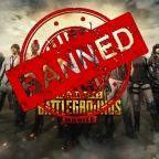 Tencent Stock Plummets Following PUBG Mobile Ban in India