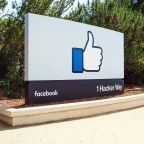 Facebook Might Ban News in Australia