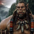 Warcraft 2 Possibly in the Works