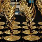 The Big Emmy Winners!
