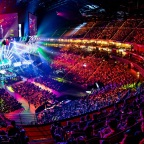 More CS:GO Coaches Banned for Cheating