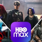 It's Official, DC Originals Moving to HBO Max