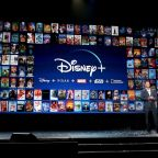 Disney Will Be Focusing on the Streaming Market
