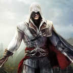 Assassin's Creed Live-Action Coming to Netflix