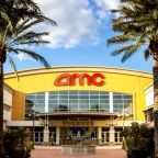 AMC is Running Out of Cash